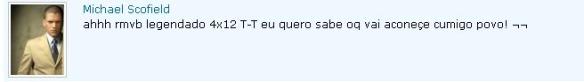 amo-o-orkut