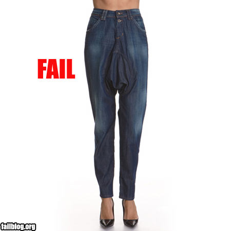 carrot-pants-fail
